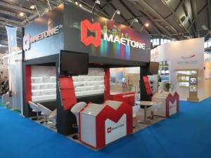 Maetone - kopie